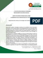 Presentacion VEIECEN - Act 4.docx
