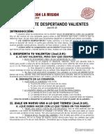 predicacion escrita.pdf