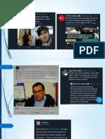 Medios de comunicación y prisión preventiva v. 2.pptx
