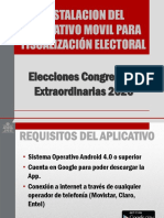 InstalacionAppV3.pptx