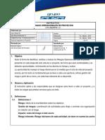 RIESGOS DE PROYECTOS (publicar)