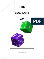 The_Solitary_GM