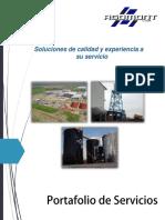 PORTAFOLIO DE SERVICIOS AGOMONT LTDA-2020