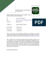 1-s2.0-S2352853219300586-main.pdf