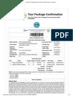 APTDC TIRUPATI TOUR.pdf