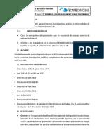 SST-PR019 reporte enfermedad laboral.docx
