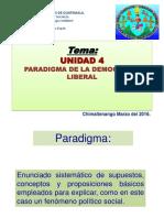 Democracia Liberal, Neoliberalismo y Globalización.pdf