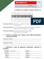 Leitura de números_4_II.pdf