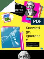 The-Philosophical-Enterprise.pptx