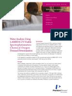 APP-Water-Analysis-Using-LAMBDA-Chemical-Oxygen-Demand-Determination-012833_01_2