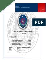 2.Informe de SIG -Grupo I.docx