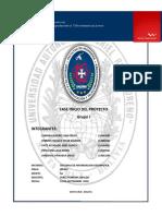 1.Informe de SIG -Grupo I.docx
