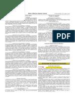 projeto_parque_educador_-edital_47_processo_seletivo_out19