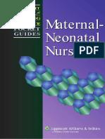 Lippincott Manual of Nursing Practice Pocket Guide- Maternal-Neonatal Nursing ( PDFDrive.com ).pdf