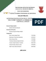 SALUD PUBLICA FINAL 2018.docx