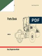SSRD120 - Catálogo de peças