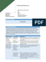cta4_unidad1.doc