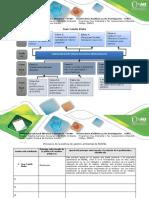Anexos - Guía de actividades y rúbrica de evaluación - Fase 4 - Gestión de residuos peligrosos.docx