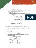 MCDI_U1_A3_JORP.docx