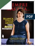 blanca_stella_arauz_revista