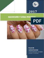 CAPACITACION  MANICURE 2017.docx