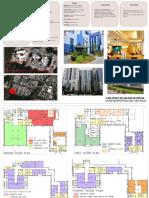 ROCKLAND  HOSPITAL CASE STUDY.pptx