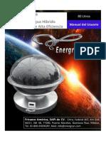 MANUAL DE INSTALACION Y OPERACION GRYNBOILER 14-05-15.pdf