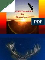 A ITHAVÖLLR S'ASSEMBLENT LES DIEUX PUISSANTS, 9