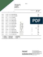 DET_CIVIL_DIRECT_SELECT_LIST.pdf