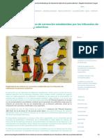 Publicidad de los criterios de corrección establecidos por los tribunales de calificación en procesos selectivos - Abogado administrativo Zaragoza