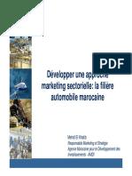 AMDI_SecteurAutoMaroc_FR_2010_2.pdf