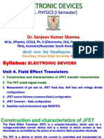 2019.10.19_Electronic Devices (xviii).pptx