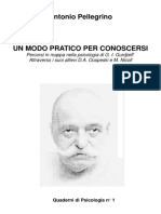 Un-Metodo-Per-Conoscersi.pdf