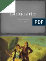 Istoria artei.pptx