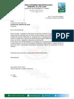 informe captacion platanillos.docx