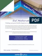 Eid_Al_Fitr_2017_Branch_Timings_En
