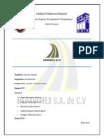 REPAVIMEX S.A. DE C.V.-EL CHIDO.docx