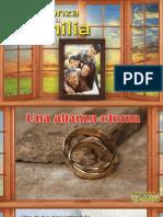 estudio_biblico_esperanza_familia14.pptx