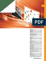 03_Sistemas-de-Identificação.pdf