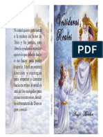 Vestiduras Reales.pdf