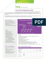 Accuver-XCAL-MPM4-1.pdf