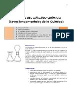 1. Cálculo Químico.pdf