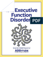 Is-It-Executive-Function-Disorder.pdf