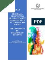 ENAZ  PROYECTO PROSPECTIVO 2023, DE DEPTO.DESARROLLO DOCENTE  (7)