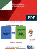 MERCADOS FGINANCIEROS.semana 1 pptx.pptx