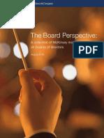 The-board-perspective.pdf