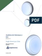 Análisis de sistemas y SIA.docx