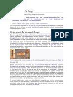 TIPOS DE ARMAS1.docx
