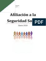 Datos-afiliación-enero-2020