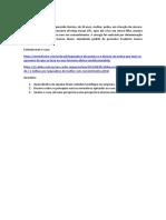 Prova Final Direito e Genero.docx